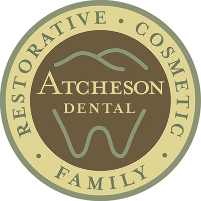 Atcheson Dental