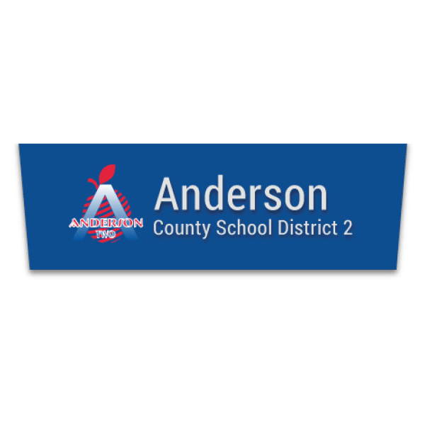 Anderson School District 2