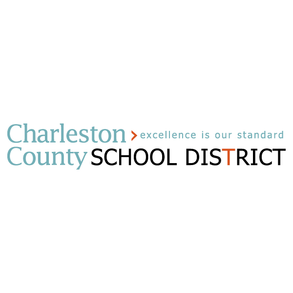 Charleston County School District