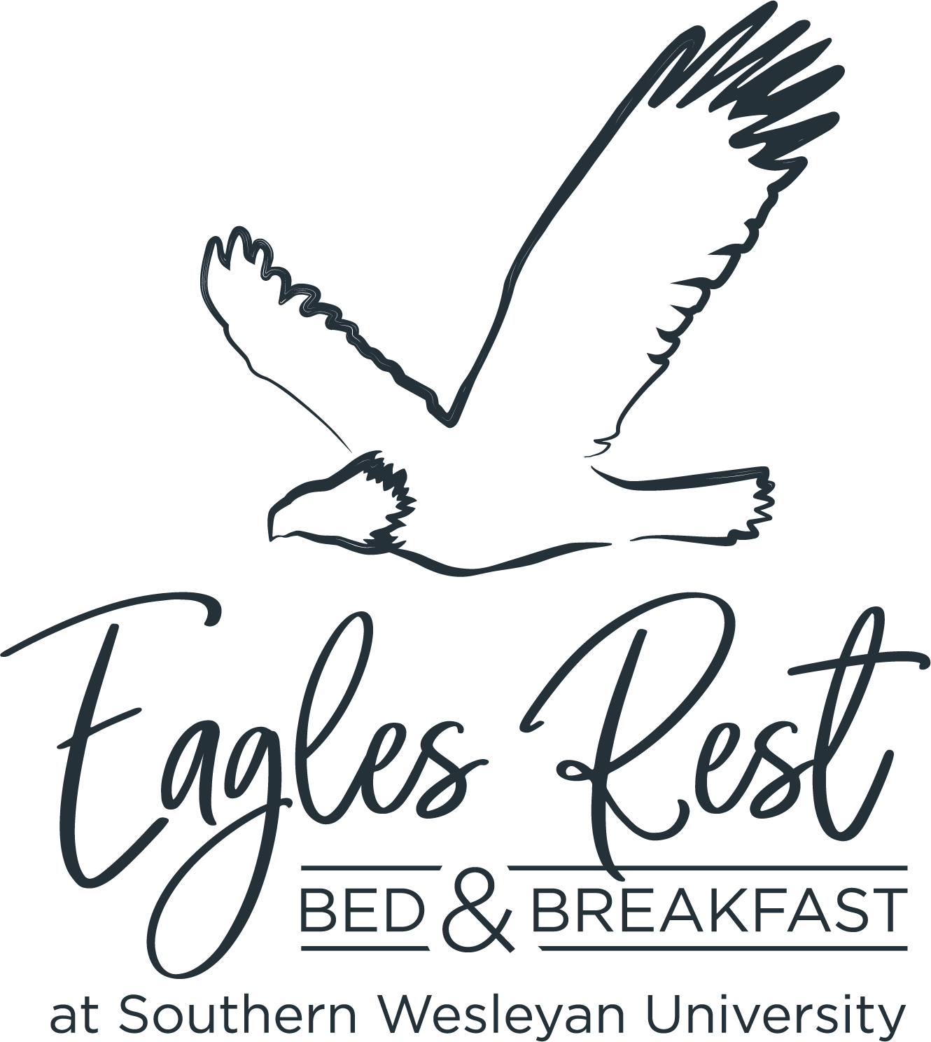 Eagles Rest Bed and Breakfast