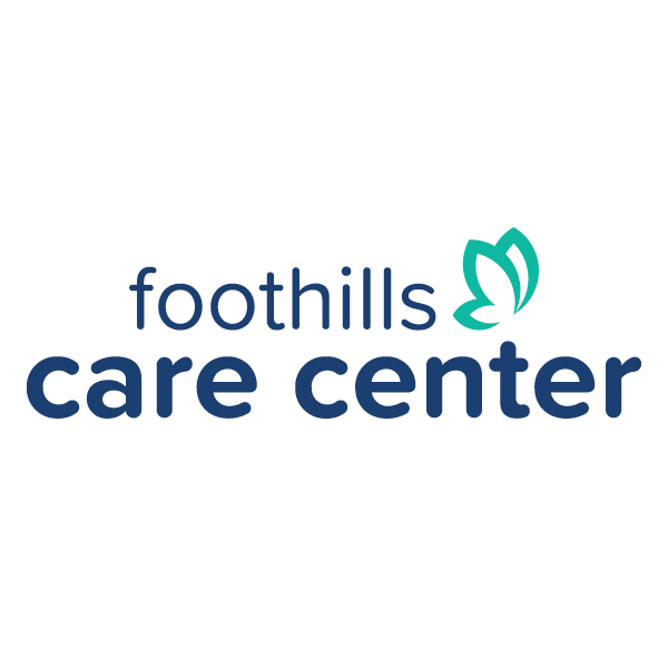 Foothills Care Center