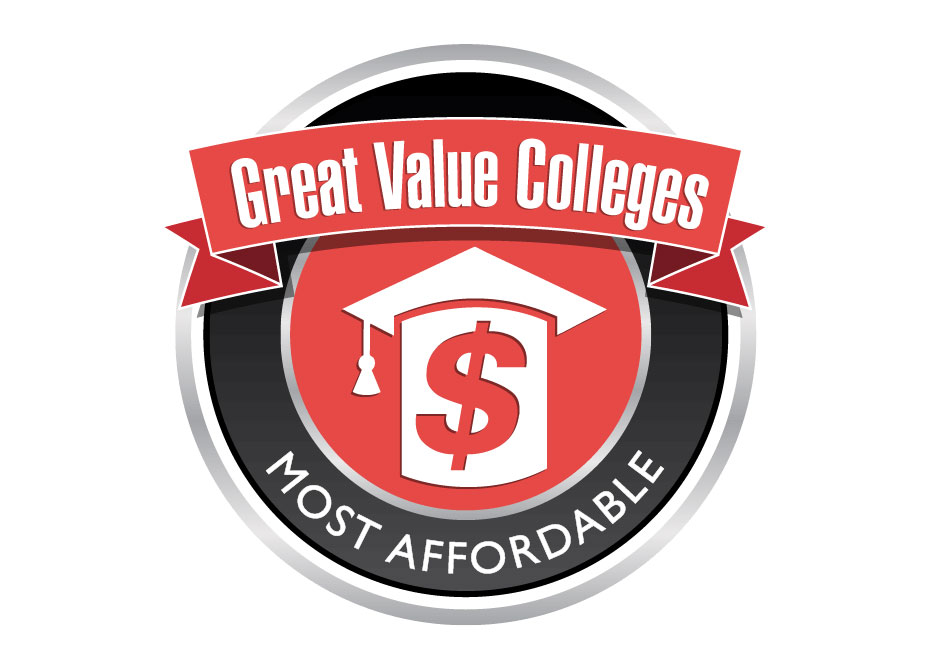 SWU ranked among Most Affordable Accredited Online Christian Colleges