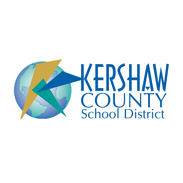 Kershaw School District
