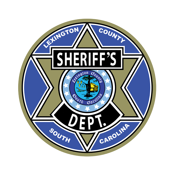 Lexington County Sheriff Department
