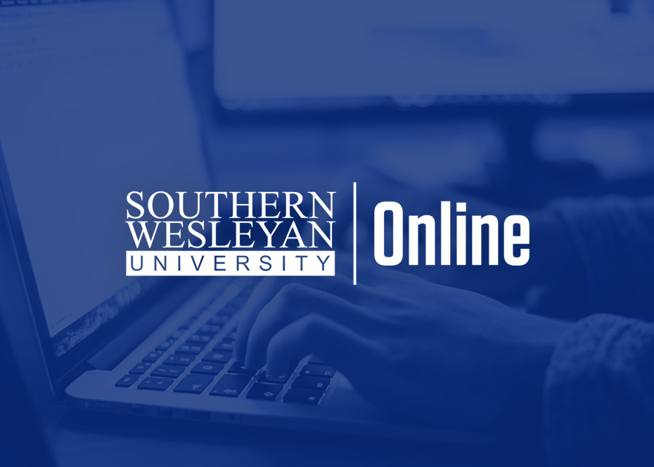 SWU receives SACSCOC approval for online e-Learning program