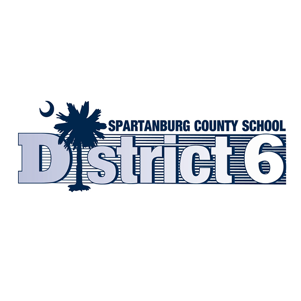 Spartanburg School District 6