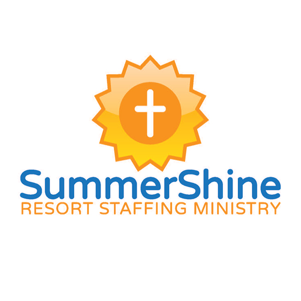Summershine Resort Staffing Ministry