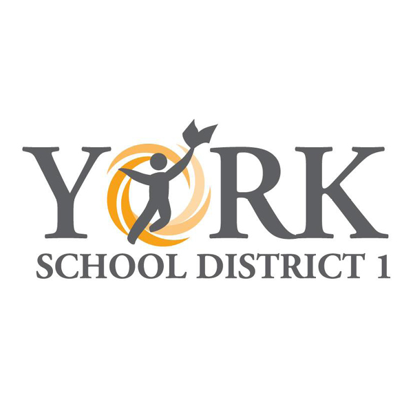York School District One